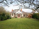 126 Dublin Road, Sutton, Dublin 13, North Dublin City, Co. Dublin - Detached House / 4 Bedrooms, 2 Bathrooms / €590,000