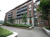 113 The Jessop, Charlotte Quay Dock, Dublin 4, South Dublin City - Apartment For Sale / 2 Bedrooms, 1 Bathroom / €195,000