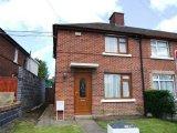 277, Ratoath Road, Cabra, Dublin 7, North Dublin City, Co. Dublin - End of Terrace House / 2 Bedrooms, 1 Bathroom / €160,000