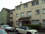 20 Spencer Street, Holywood, Co. Down - Apartment For Sale / 1 Bedroom / £49,999