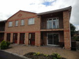 20 Old Forde Gardens, Whitehead, Co. Antrim, BT38 9XZ - Apartment For Sale / 3 Bedrooms / £74,950