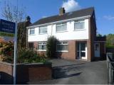 228 Comber Road, Dundonald, Belfast City Centre, Belfast, Co. Antrim, BT16 2BS - Semi-Detached House / 4 Bedrooms, 2 Bathrooms / £170,000