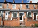 25 Glen Crescent, Andersonstown, Belfast, Co. Antrim, BT11 8FB - Terraced House / 3 Bedrooms, 1 Bathroom / £104,950