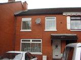 8 Spring Place, Woodstock, East Belfast, Belfast City Centre, Belfast, Co. Antrim, BT6 8HD - Terraced House / 3 Bedrooms, 1 Bathroom / £64,950