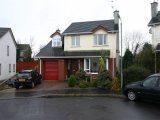 71 Piney Hill, Magherafelt, Co. Derry, BT45 6PY - Detached House / 4 Bedrooms, 1 Bathroom / £179,000