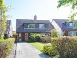 28 Oakway, Clondalkin, Dublin 22, West Co. Dublin - Bungalow For Sale / 3 Bedrooms, 2 Bathrooms / €199,000