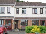 22 Beach View, Sutton, Sutton, Dublin 13, North Dublin City, Co. Dublin - Terraced House / 2 Bedrooms, 1 Bathroom / €249,500