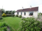 Mellifontstown, Kinsale, Co. Cork - Detached House / 2 Bedrooms, 1 Bathroom / €215,000