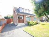 59 Killeen Avenue, Bangor, Co. Down, BT19 1NB - Semi-Detached House / 3 Bedrooms, 1 Bathroom / £139,950