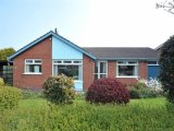 9 Windermere Drive, BANGOR, Co. Down - Detached House / 3 Bedrooms / £169,950