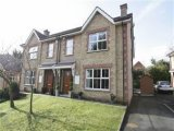 4 Newtownbreda Court, Newtownbreda, Belfast, Co. Down, BT8 7AF - Semi-Detached House / 4 Bedrooms / £199,950