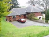 DUNLEATH HOUSE, 33 ST PATRICK'S DRIVE, Downpatrick, Co. Down, BT30 6NE - Detached House / 7 Bedrooms, 6 Bathrooms / £700,000