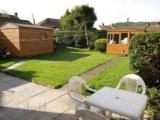 91 Circular Road, Newtownards, Co. Down, BT23 4PU - Semi-Detached House / 3 Bedrooms, 1 Bathroom / £124,950