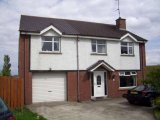 34 Grangemore Park, Londonderry, Co. Derry, BT48 0RY - Detached House / 6 Bedrooms, 1 Bathroom / £220,000