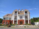 68 Cairnbrook Avenue, Carrickmines, Dublin 18, South Co. Dublin - Apartment For Sale / 2 Bedrooms, 1 Bathroom / €165,000