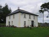 Sallaghan, Gowna, Co. Cavan - Detached House / 4 Bedrooms, 3 Bathrooms / €240,000