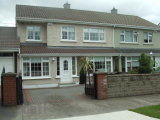 18, Old Bawn Drive, Old Bawn, Tallaght, Dublin 24, South Co. Dublin - Semi-Detached House / 3 Bedrooms, 2 Bathrooms / €275,000
