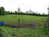 Augnish Road, Ramelton, Ramelton, Co. Donegal - Site For Sale / 0.875 Acre Site / €110,000