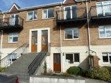 6 Clonuske Rise Balbriggan Co Dublin, Balbriggan, North Co. Dublin - Apartment For Sale / 2 Bedrooms, 1 Bathroom / €110,000
