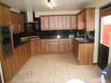 28 Ballytromery Road, Crumlin, Co. Antrim, BT29 4HA - Detached House / 4 Bedrooms, 1 Bathroom / £174,950