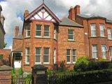 51 Upper Drumcondra Road, Drumcondra, Dublin 9, North Dublin City, Co. Dublin - Semi-Detached House / 4 Bedrooms, 1 Bathroom / €695,000