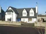 7 The Pines, Canons Wood, Bandon, West Cork - Detached House / 4 Bedrooms, 4 Bathrooms / €359,000
