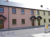 No. 4 The Coppermines, Allihies, Beara, West Cork, Co. Cork - Terraced House / 4 Bedrooms, 1 Bathroom / €202,000