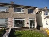 52 Montrose Drive, Artane, Dublin 5, North Dublin City, Co. Dublin - Semi-Detached House / 3 Bedrooms, 1 Bathroom / €197,500