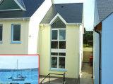 Harbour Drive, Baltimore, West Cork, Co. Cork - End of Terrace House / 2 Bedrooms, 1 Bathroom / €175,000