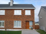 2 Bayview Grove, Youghal, Co. Cork - Semi-Detached House / 3 Bedrooms, 1 Bathroom / €200,000