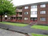 6C West Crescent, Rathcoole, Newtownabbey, Co. Antrim - Apartment For Sale / 3 Bedrooms, 1 Bathroom / £84,950