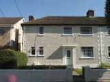 15 Delville Road, Glasnevin, Dublin 11, North Dublin City, Co. Dublin - Semi-Detached House / 3 Bedrooms / €350,000