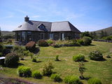 Maulnaskeaha, Ahakista, West Cork, Co. Cork - Detached House / 3 Bedrooms, 3 Bathrooms / €450,000