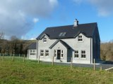 Straniff, Derrygonnelly, Co. Fermanagh, BT93 6GG - Detached House / 4 Bedrooms, 3 Bathrooms / P.O.A