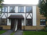 15 Beaufield Manor, Stillorgan, South Co. Dublin - Detached House / 2 Bedrooms, 2 Bathrooms / €210,000