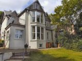 1 Ard Na Ri, Monkstown, Monkstown, Co. Cork - Semi-Detached House / 5 Bedrooms, 2 Bathrooms / €495,000