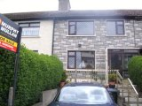 149 Bluebell Road, Bluebell, Dublin 12, South Dublin City, Co. Dublin - Terraced House / 3 Bedrooms, 1 Bathroom / P.O.A
