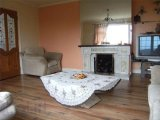 Lake View, Mause, Quin, Co. Clare - Bungalow For Sale / 5 Bedrooms, 2 Bathrooms / €210,000