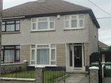 200 Ardmore Drive, Artane, Dublin 5, North Dublin City, Co. Dublin - Semi-Detached House / 3 Bedrooms, 2 Bathrooms / €280,000