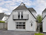 26 Leitir Burca, Upper Ballymoneen Road, Knocknacarra, Galway City Suburbs, Co. Galway - Detached House / 4 Bedrooms, 4 Bathrooms / €227,500