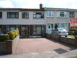 92, The Crescent, Millbrook Lawns, Tallaght, Dublin 24, South Co. Dublin - Terraced House / 3 Bedrooms, 1 Bathroom / €160,000