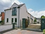 Site 1, Fairview Court, Ballykeel, Co. Down, BT23 6BN - Apartment For Sale / 2 Bedrooms, 1 Bathroom / £112,500