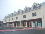 Willow View, Charleville, Co. Cork - New Development / 3 Bedrooms, Apartment For Sale / P.O.A