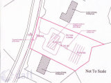 Site Rossnowlagh Road, Rossnowlagh Road, Ballyshannon, Co. Donegal - Site For Sale / null / €75,000