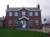 6 Gannon Lodge, Donaghcloney, Co. Down, BT66 7PU - Detached House / 4 Bedrooms, 1 Bathroom / £228,500