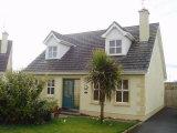 57 Maple Drive, Bundoran, Co. Donegal - Detached House / 4 Bedrooms, 2 Bathrooms / €150,000