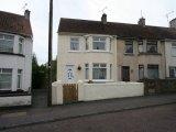 16 Hazelbank Road, Coleraine, Co. Derry, BT51 3DU - End of Terrace House / 3 Bedrooms, 1 Bathroom / £85,000