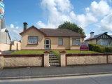3 Kilrush Road, Ennis, Co.Clare, Ennis, Co. Clare - Bungalow For Sale / 4 Bedrooms, 2 Bathrooms / €169,000
