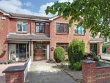 11 Grosvenor Court, Clontarf, Dublin 3, North Dublin City, Co. Dublin - Terraced House / 3 Bedrooms, 1 Bathroom / €370,000