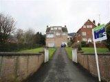 16 Glencoe Park, Newtownabbey, Co. Antrim, BT15 5GQ - Bungalow For Sale / 3 Bedrooms, 1 Bathroom / £195,000